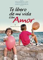 http://editorialcirculorojo.com/te-libero-de-mi-vida-con-amor/