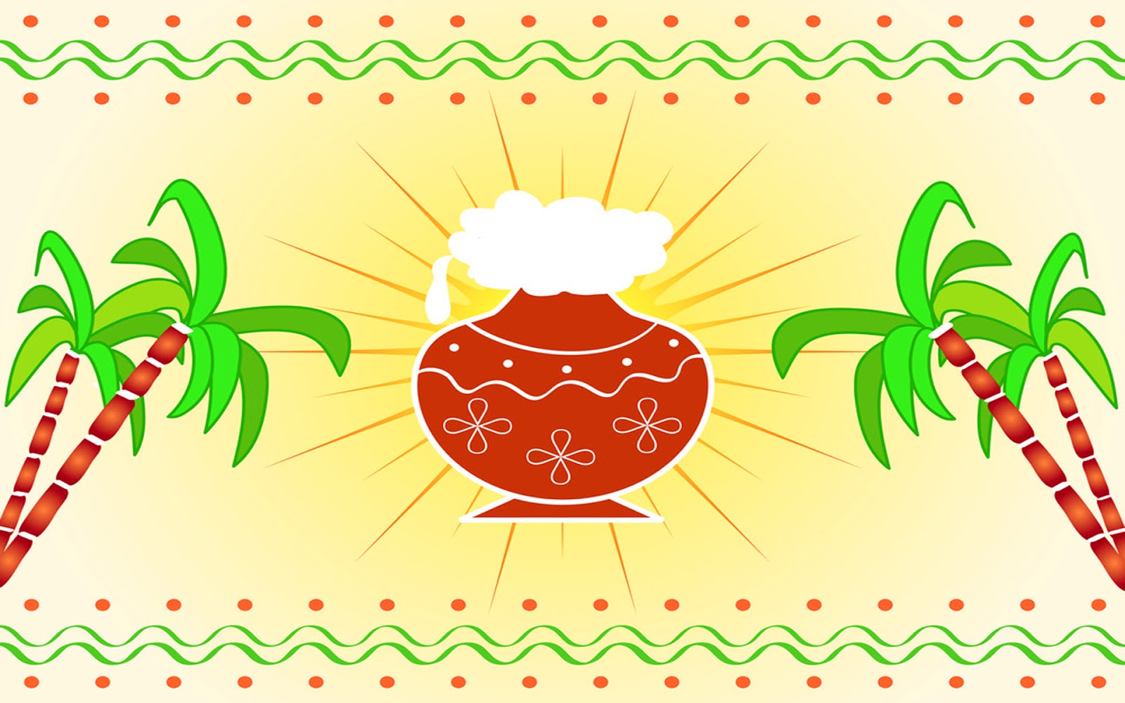 Best Pongal Images Hd Wallpapers Quotes And Picturesget Info About