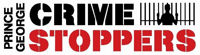 Prince George Crime Stoppers
