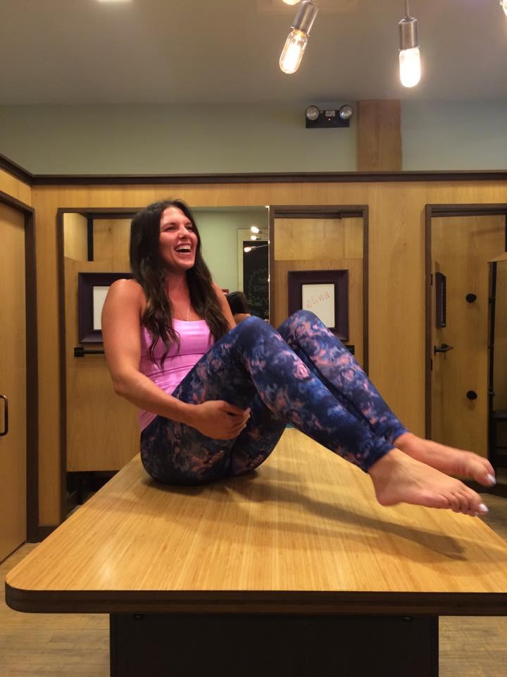 lululemon-vintage-yeah-yoga-tank moody-mirage-wunder-under