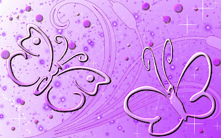 http://www.fanpop.com/clubs/butterflies/images/35243898/title/purple-butterflies-photo