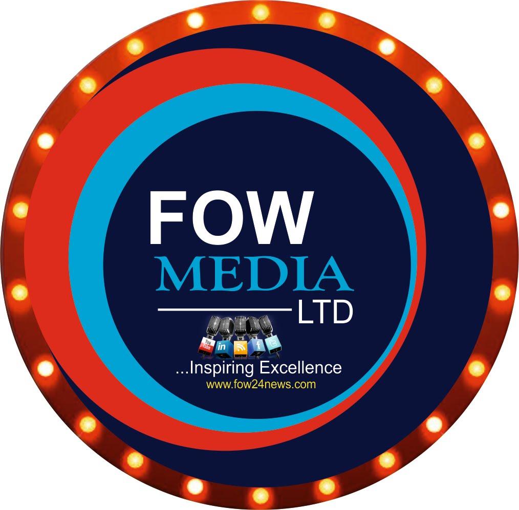 FOW  MEDIA LTD