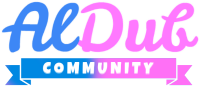 ALDUB COMMUNITY