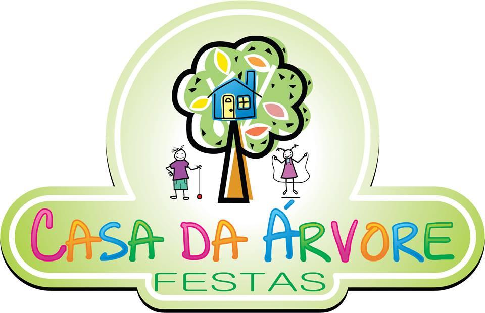 Casa da Árvore Festas