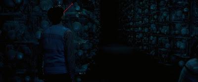 HP 5 : Incohérences OdF-Potterish_7788