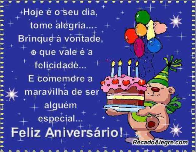 Xua Do Agreste O Aniversariante Do Dia é O Amigo Rogério Felipe