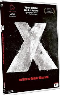 Икс / X.