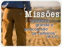 ceifeiros-missoes
