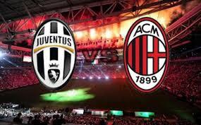 juventus-milan-coppa-italia-winningbet-pronostici-calcio