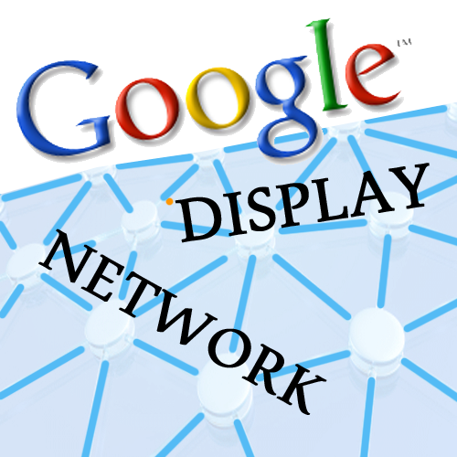 Google Ad Network