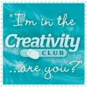 DoCrafts Creativity Club