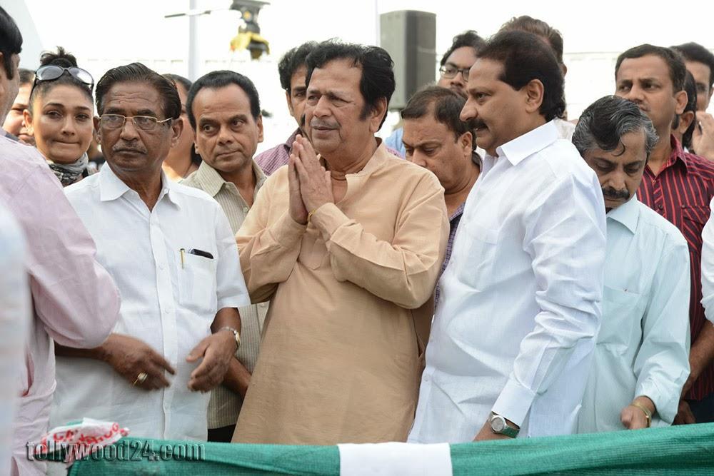 Last Regards to Akkineni Nageswara Rao-HQ-Photo-17
