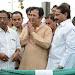 Last Regards to Akkineni Nageswara Rao-mini-thumb-17