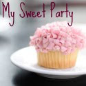 My Sweet party