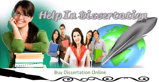buy dissertations online Need help writing a literature review for your next big project we are an american writing service and work exclusively with master and doctoral writers.
