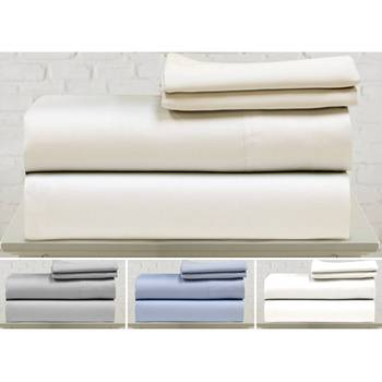 Cal King Sheets Bed Bath Beyond