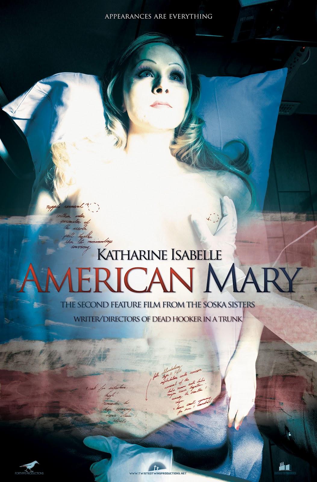 http://4.bp.blogspot.com/-MrNb22Vg4kk/UHMj2i68aWI/AAAAAAAARCY/VJs8IoeSFjA/s1600/american-mary-poster.jpg