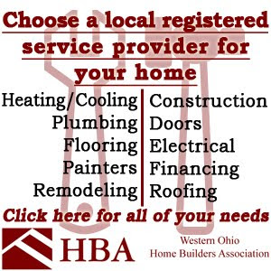 HBA Choose Provider
