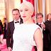 'Google': Lady Gaga entre los temas más comentados del año