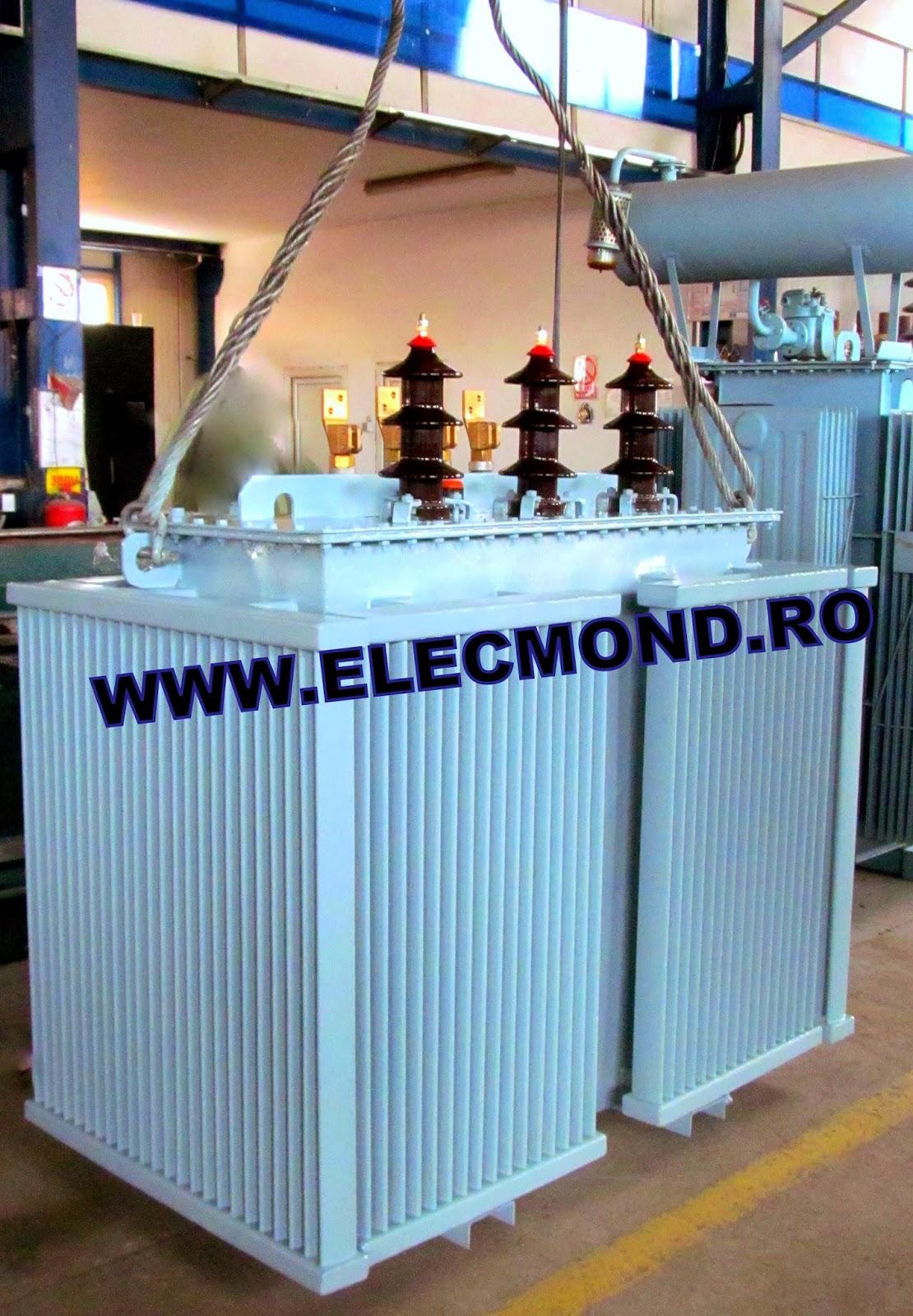 transformator 630 kVA,Oferta transformatoare ,, elecmond  , transformatoare electrice , transformator , preturi transformatoare , transformator de putere , 1000kVA, 1600kVA, 400kVA , 2000kVA, 630kVA