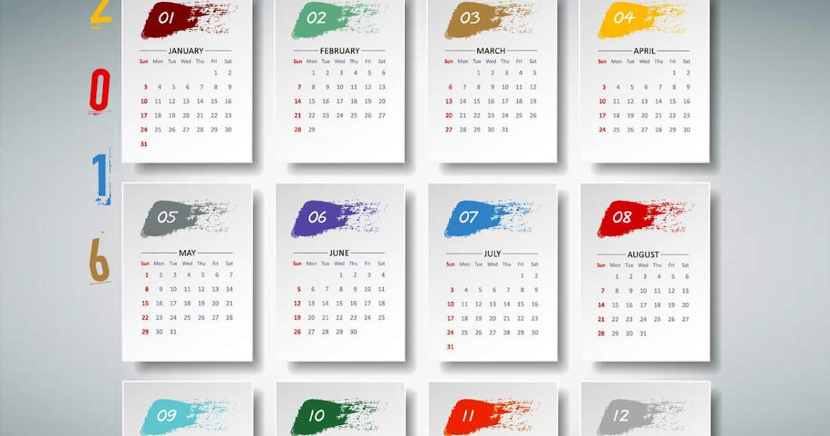 заставка на рабочий стол часы и календарь № 180423 без смс