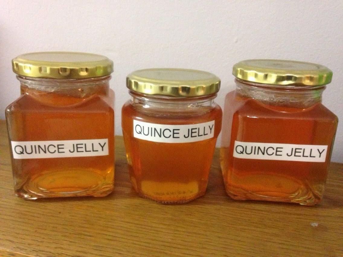 http://4.bp.blogspot.com/-MrQ5lN9yxSQ/UydQy4mkMUI/AAAAAAAAAxQ/2kZUBw5LMKw/s1600/Quince+jelly.jpg