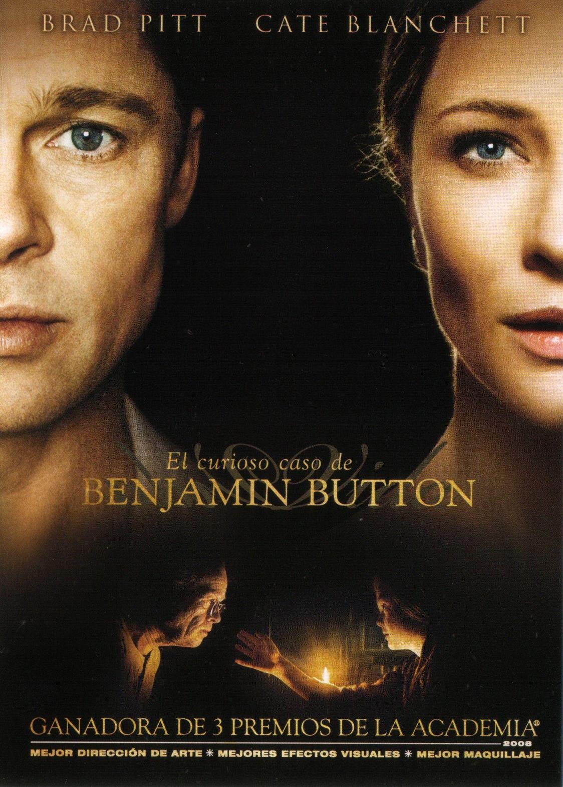 http://4.bp.blogspot.com/-MrQPY69qmms/TrPMZ83vMdI/AAAAAAAAA84/_kanTx-Xx7o/s1600/El-Curioso-Caso-De-Benjamin-Button-poster.jpg