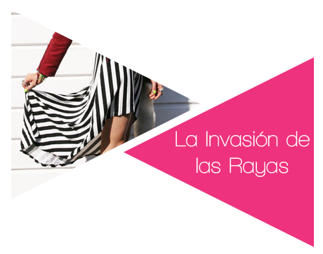 http://www.ellaesfashion.com/2013/01/rayas-tonos-pares-y-divisiones.html