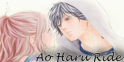 http://i-love-anime-reviews.blogspot.co.uk/2014/09/ao-haru-ride-review.html