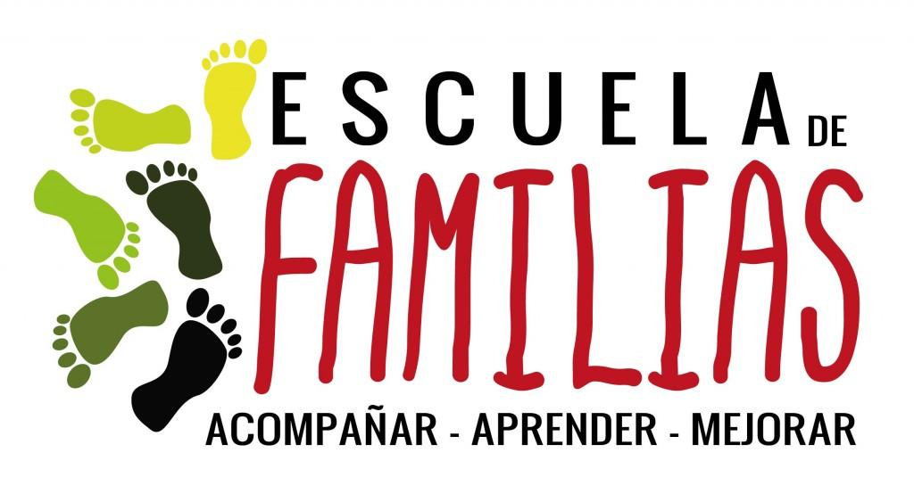 BLOG ESCUELA DE FAMILIAS