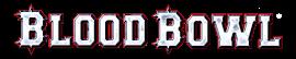 Blood Bowl Ligaer i Spilklubben
