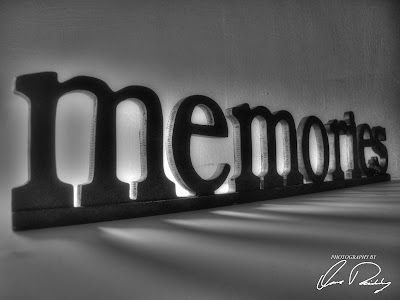 memories memory memorial day black and white