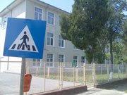 """Şcoala cu clasele I -VIII """"Invatator N. Pâslaru""""- Caşin"""