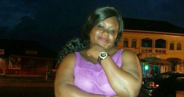 KENYA DATING HUNTERS: -Rich Sugarmummy In Kisii