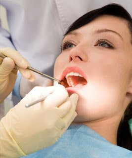 Dental Root Canal Treatment at Heidelberg Dentist
