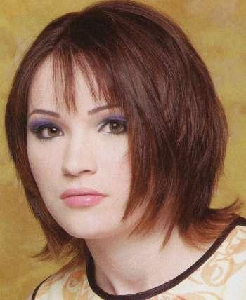 cortes-cabelos-curtos-lisos-4