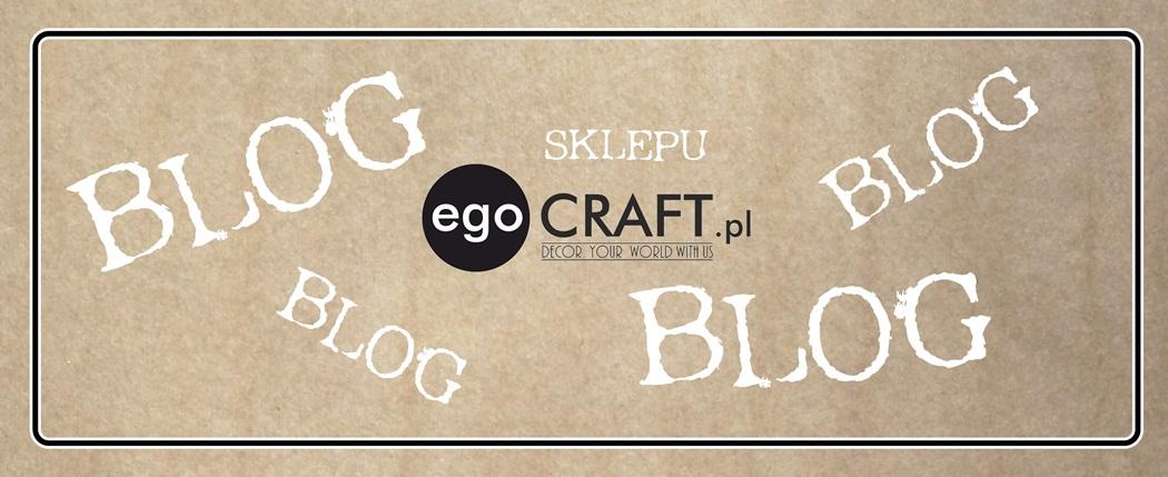 egoCraft.pl