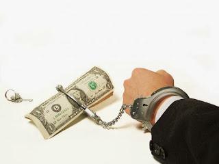 Korupsi Dana Komite Kepsek SMAN 5 Madiun Ditetapkan Sebagai Tersangka