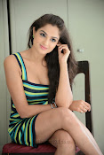 Asmita Sood Glamorous Photos-thumbnail-5