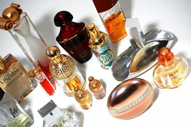 http://beautyicon.pl/kolekcja-perfum-marty-zapachy-milosniczki-zwierzat