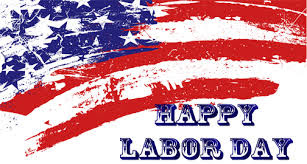 Happy- Labor-Day-Photo