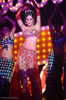 parvathi melton  item song Pictures 003