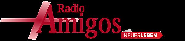 Radio Amigos