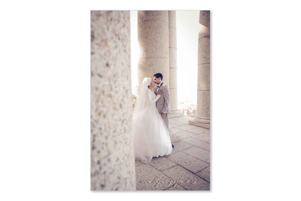 DK Photography Slideshow-113 Fauzia & Deen's Wedding  Cape Town Wedding photographer