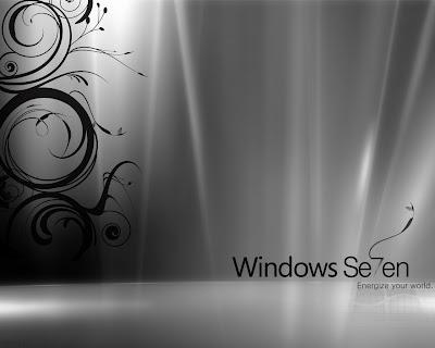 Mengakrabi Windows 7