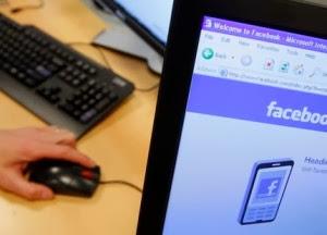 راضي صلاح طفل فلسطيني يكتشف ثغرة خطيرة في الفيس بوك