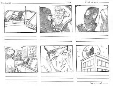 The Dark Knight - pg 5
