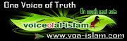 VOA ISLAM