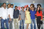 Latest Telugu Movie Tadakha press meet photos stills gallery-thumbnail-1