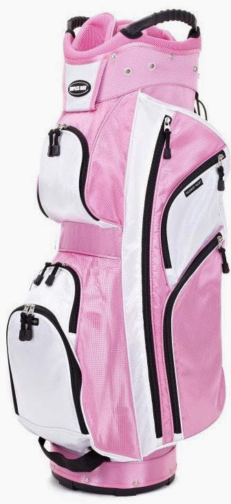 http://www.pinkgolftees.com/naples-bay-cts001-pink-women-s-golf-bag.html